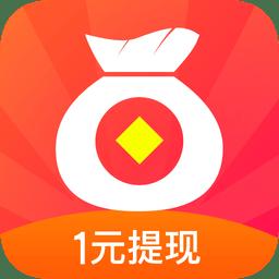 零赚手机软件app下载_零赚手机软件app最新版免费下载