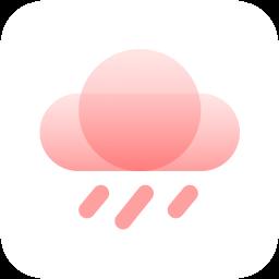 雨声睡眠app下载_雨声睡眠app最新版免费下载