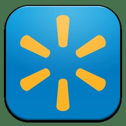 沃尔玛app下载_沃尔玛app最新版免费下载