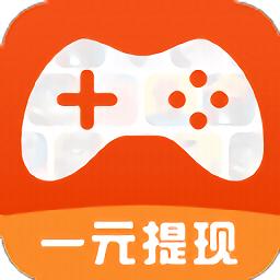 游戏赚钱软件app下载_游戏赚钱软件app最新版免费下载