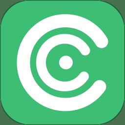 音频提取剪辑器app下载_音频提取剪辑器app最新版免费下载