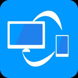 雨燕投屏tv去广告版app下载_雨燕投屏tv去广告版app最新版免费下载