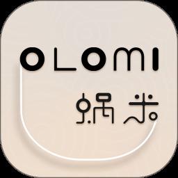 蜗米商城app下载_蜗米商城app最新版免费下载