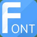 手机字体控破解版app下载_手机字体控破解版app最新版免费下载