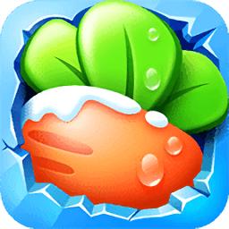 保卫萝卜2虫虫破解app下载_保卫萝卜2虫虫破解app最新版免费下载