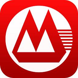 掌上生活(招行信用卡客户端)app下载_掌上生活(招行信用卡客户端)app最新版免费下载