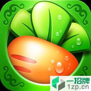 保卫萝卜虫虫助手app下载_保卫萝卜虫虫助手app最新版免费下载