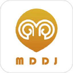 米豆电竞app下载_米豆电竞app最新版免费下载