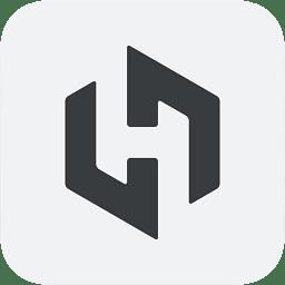 steam小黑盒app最新版本app下载_steam小黑盒app最新版本app最新版免费下载