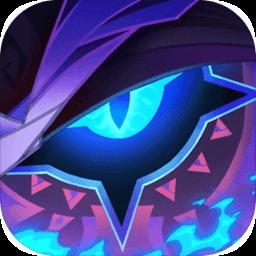 剑与远征破解版虫虫app下载_剑与远征破解版虫虫app最新版免费下载
