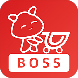 店店店bossapp下载_店店店bossapp最新版免费下载