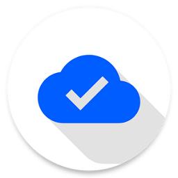 度享链(百度网盘直链)app下载_度享链(百度网盘直链)app最新版免费下载