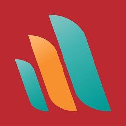 默沙东诊疗手册大众版appapp下载_默沙东诊疗手册大众版appapp最新版免费下载