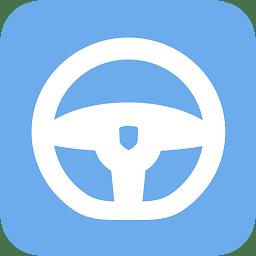 考拉驾考题库手机版app下载_考拉驾考题库手机版app最新版免费下载