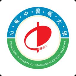 智慧山中医app下载_智慧山中医app最新版免费下载