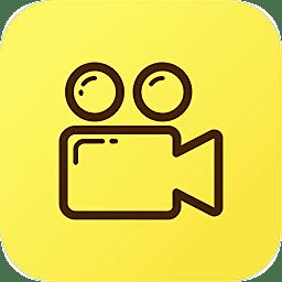 屏幕录制专家软件app下载_屏幕录制专家软件app最新版免费下载