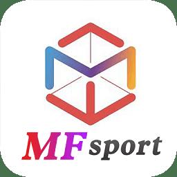 365魔方体育手机软件app下载_365魔方体育手机软件app最新版免费下载