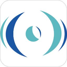 zrtcam视频监控app下载_zrtcam视频监控app最新版免费下载