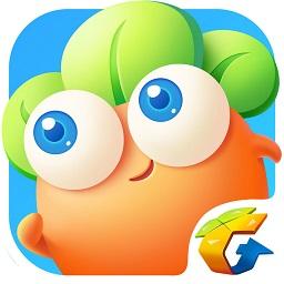 保卫萝卜3虫虫助手破解版app下载_保卫萝卜3虫虫助手破解版app最新版免费下载