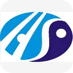 黑山融媒app下载_黑山融媒app最新版免费下载