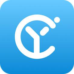 育才帮教育app下载_育才帮教育app最新版免费下载