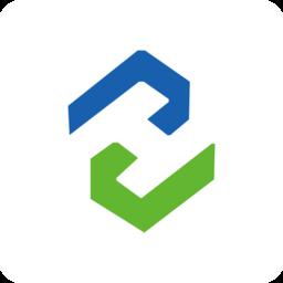 河南药易购手机客户端app下载_河南药易购手机客户端app最新版免费下载