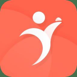 龙外卖手机版app下载_龙外卖手机版app最新版免费下载