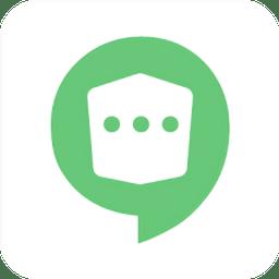 安司密信软件app下载_安司密信软件app最新版免费下载