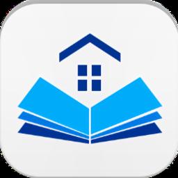 衡悦登(不动产服务平台)app下载_衡悦登(不动产服务平台)app最新版免费下载