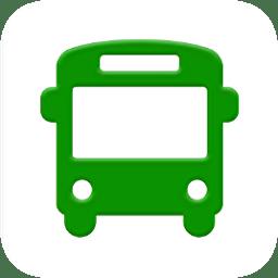 七台河公交手机网app下载_七台河公交手机网app最新版免费下载