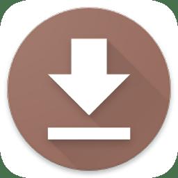 便捷下载解锁高级版app下载_便捷下载解锁高级版app最新版免费下载