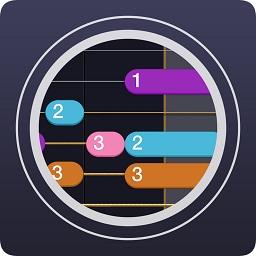 爱玩吉他app破解版app下载_爱玩吉他app破解版app最新版免费下载