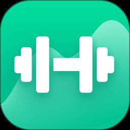 健身笔记app下载_健身笔记app最新版免费下载