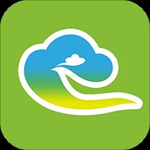 淮安城客e家app下载_淮安城客e家app最新版免费下载
