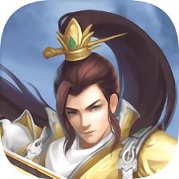 九霄幻梦app下载_九霄幻梦app最新版免费下载