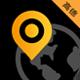 高德地图天下任我行软件app下载_高德地图天下任我行软件app最新版免费下载