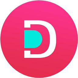 嘟嘟车机桌面app下载_嘟嘟车机桌面app最新版免费下载