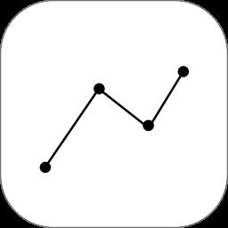 0305天涯共此时软件app下载_0305天涯共此时软件app最新版免费下载