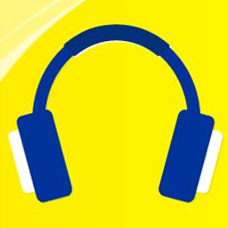 txdolby杜比音乐播放器汉化版app下载_txdolby杜比音乐播放器汉化版app最新版免费下载