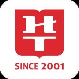 华图在线估分系统app下载_华图在线估分系统app最新版免费下载