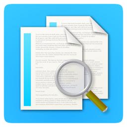 搜索重复文件app付费破解版app下载_搜索重复文件app付费破解版app最新版免费下载