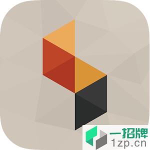 skrwt破解版app下载_skrwt破解版app最新版免费下载