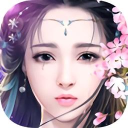 龙神百兵谱app下载_龙神百兵谱app最新版免费下载