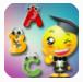小龙学英语手机版app下载_小龙学英语手机版app最新版免费下载
