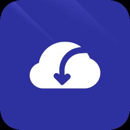 公众号语音app下载_公众号语音app最新版免费下载