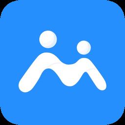 综评教师端app下载_综评教师端app最新版免费下载