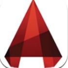 科技工具箱3.63楼版app下载_科技工具箱3.63楼版app最新版免费下载