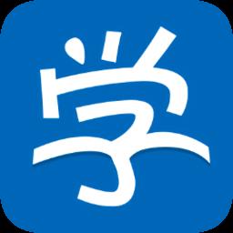新华保险新华e学app下载_新华保险新华e学app最新版免费下载