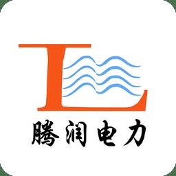 报价工程师app下载_报价工程师app最新版免费下载