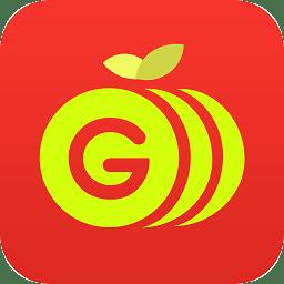 果享赚手机版app下载_果享赚手机版app最新版免费下载